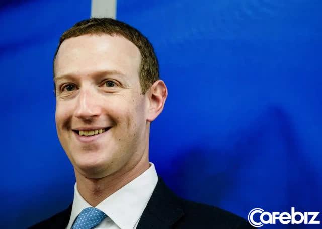 Chi phí bảo vệ Mark Zuckerberg ngày càng tốn kém: Facebook mất tới 23 triệu USD để đảm bảo an toàn cho CEO năm 2020 - Ảnh 2.