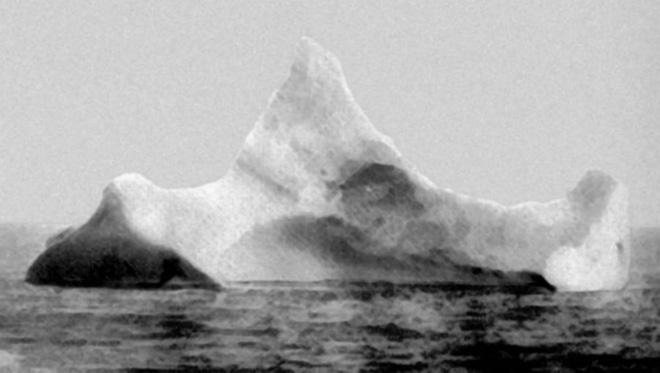 Những hình ảnh hiếm của con tàu huyền thoại Titanic ngoài đời thực: Có thực sự hào nhoáng và lộng lẫy như trong phim? - Ảnh 18.