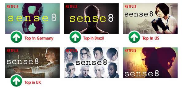 Vũ trụ điện ảnh Netflix đã sử dụng 2 công thức tâm lý khiến toàn thế giới cày phim mê mệt không thể dứt ra nổi - Ảnh 3.