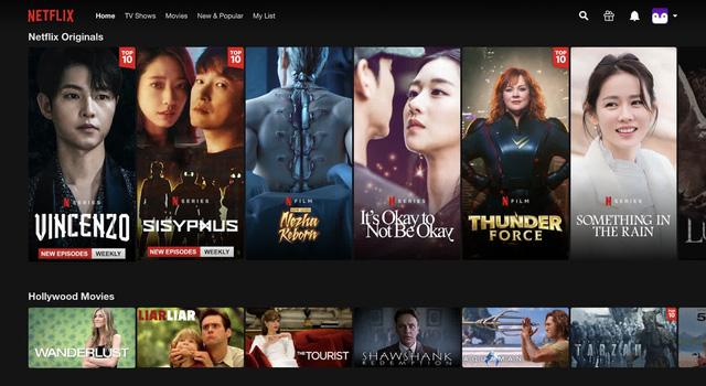 Vũ trụ điện ảnh Netflix đã sử dụng 2 công thức tâm lý khiến toàn thế giới cày phim mê mệt không thể dứt ra nổi - Ảnh 4.
