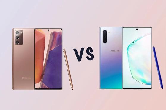 Samsung có nên ngừng phát hành flagship Galaxy S hay Note mới mỗi năm? - Ảnh 1.
