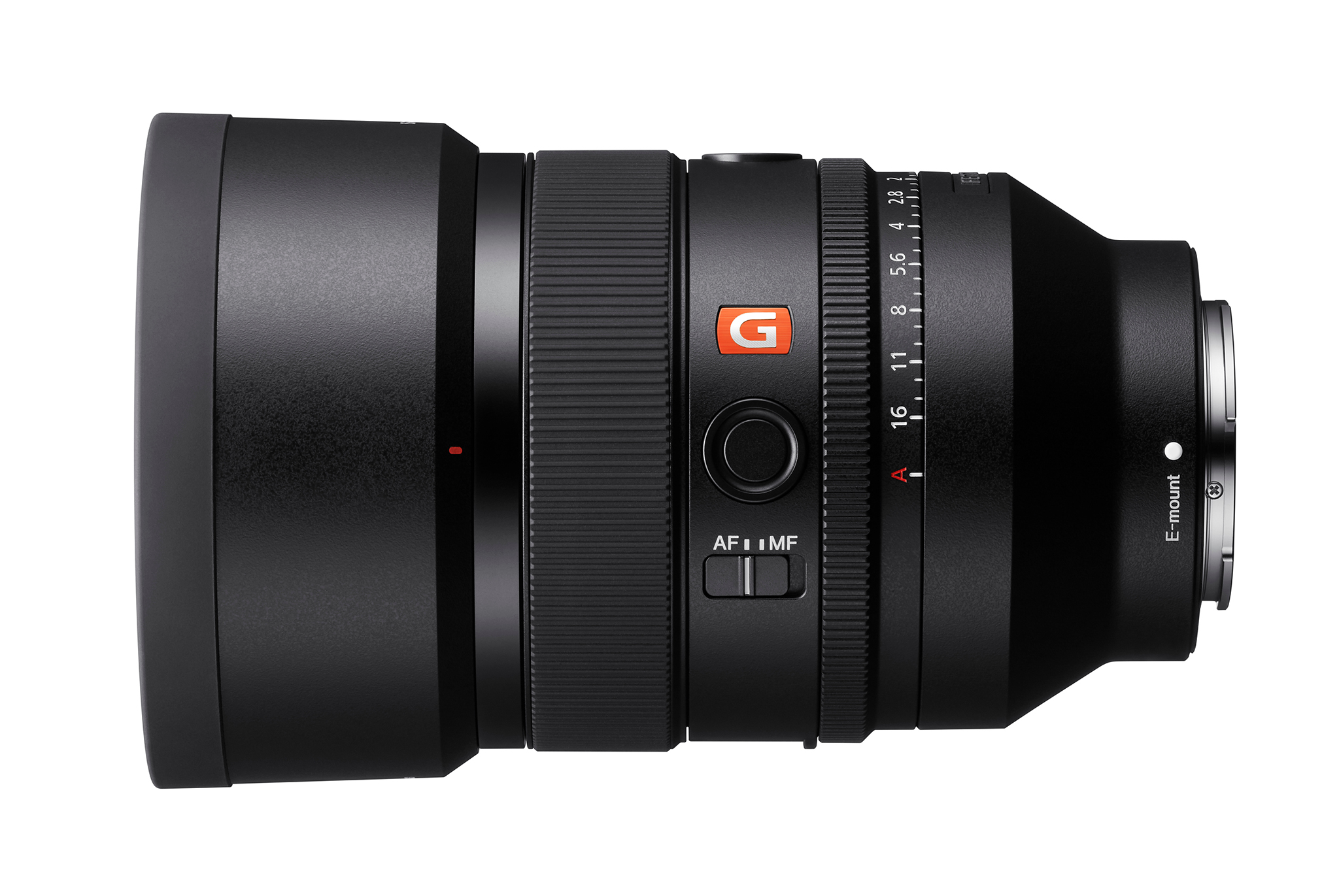 Sony ra mắt ống kính FE 50mm F1.2 G Master và 3 ống kính dòng G nhỏ gọn nhẹ mới, giá 49.99/14.99 triệu đồng - Ảnh 5.