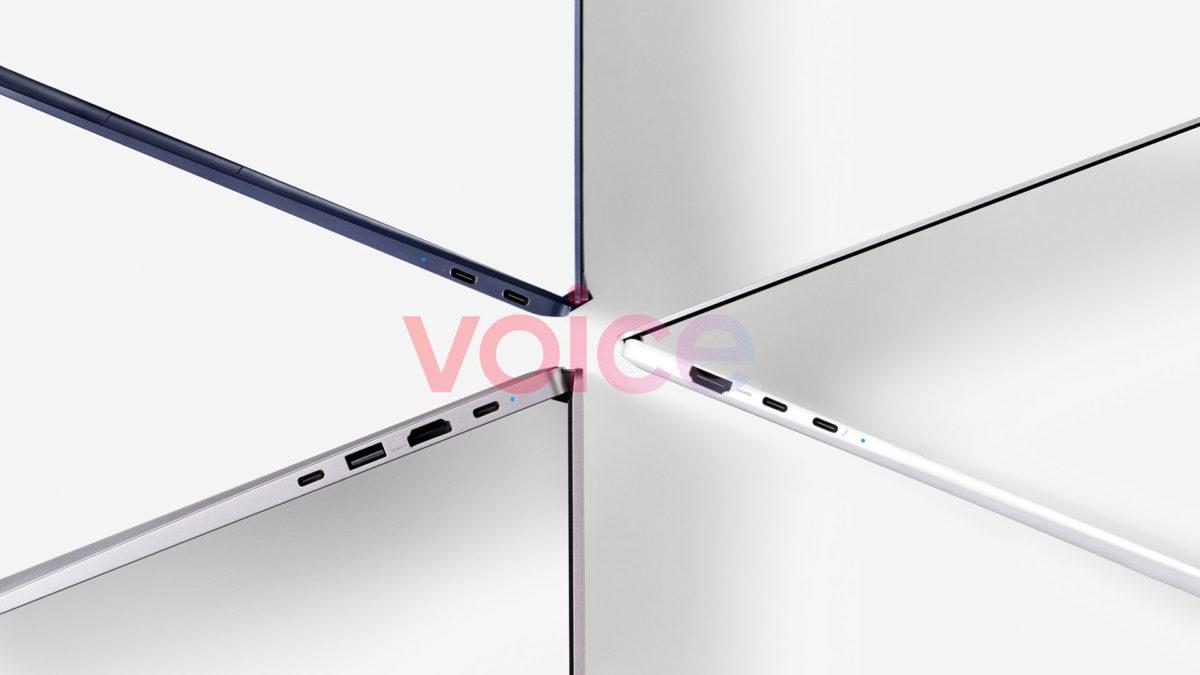 """""""Thiết bị Galaxy mạnh nhất"""" của Samsung lộ diện trước sự kiện Unpacked ra mắt - Ảnh 2."""