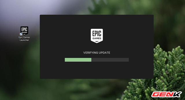 Cách cài đặt Core, vũ trụ game đa chức năng mới của Epic - Ảnh 8.