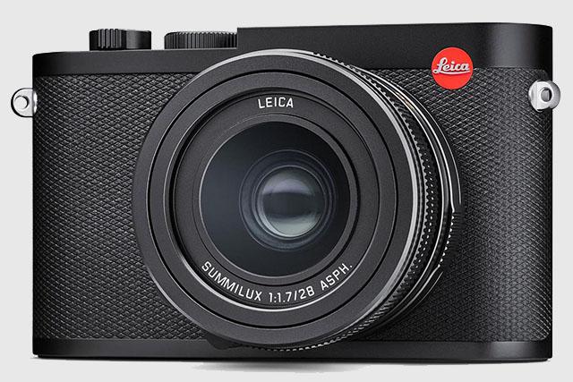 Quan điểm: Đam mê sở hữu máy ảnh không có gì sai và đừng quan tâm đến lời gièm pha từ người khác - Ảnh 8.