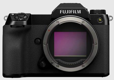 Quan điểm: Đam mê sở hữu máy ảnh không có gì sai và đừng quan tâm đến lời gièm pha từ người khác - Ảnh 9.