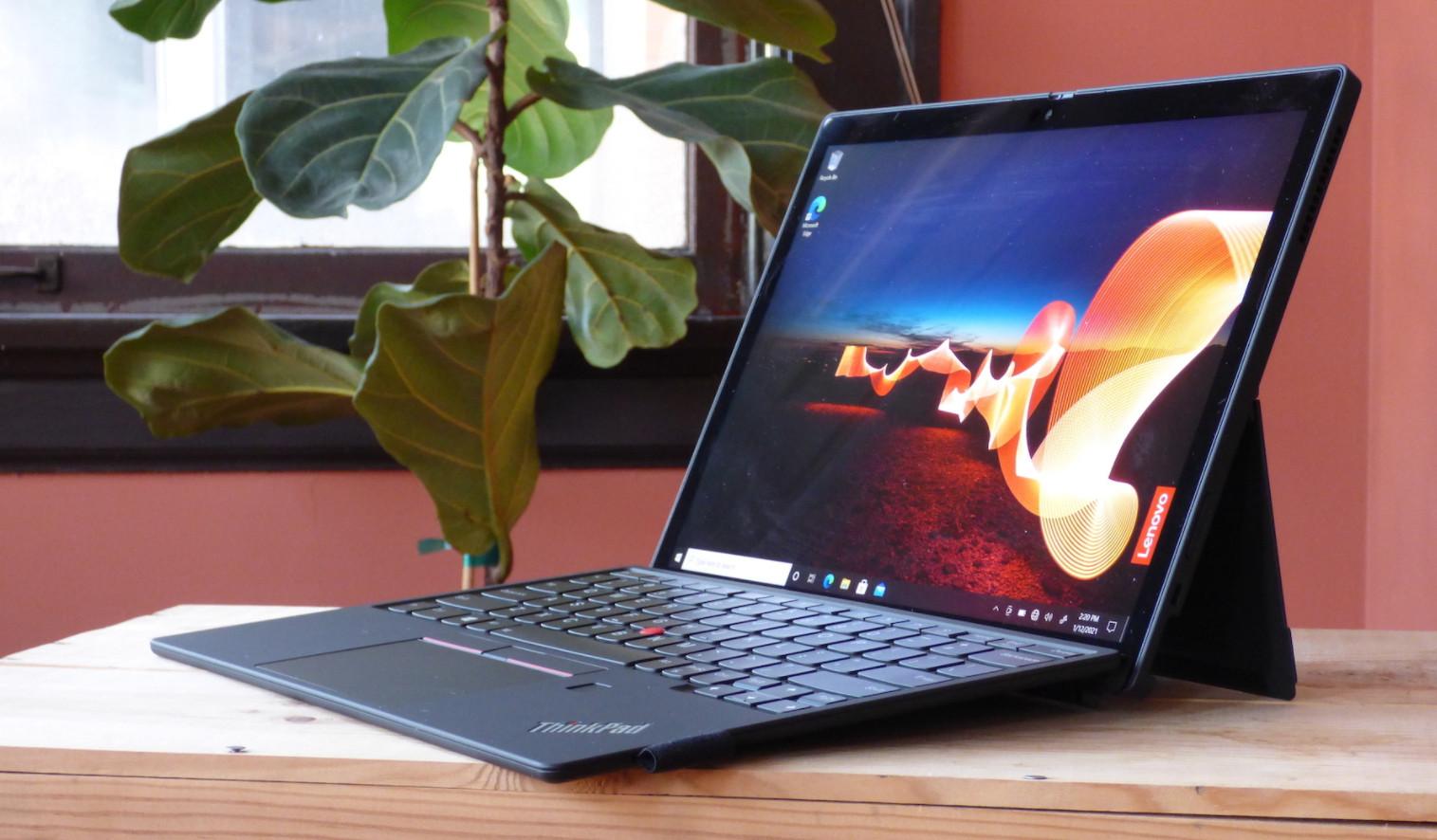 """Microsoft nộp bằng sáng chế """"chế độ máy bay"""" nhằm bảo vệ thiết kế Surface Pro trước vấn nạn sao chép không xin phép - Ảnh 3."""