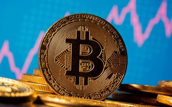 Trung Quốc bất ngờ đổi giọng về Bitcoin - Ảnh 1.