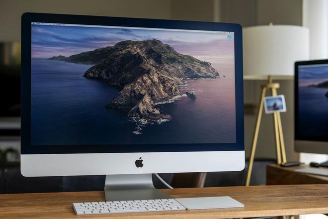 Ẩn ý phía sau 7 màu sắc của iMac mới, hiểu rõ để ngả mũ thán phục Tim Cook và đội ngũ phát triển sản phẩm của Apple - Ảnh 2.