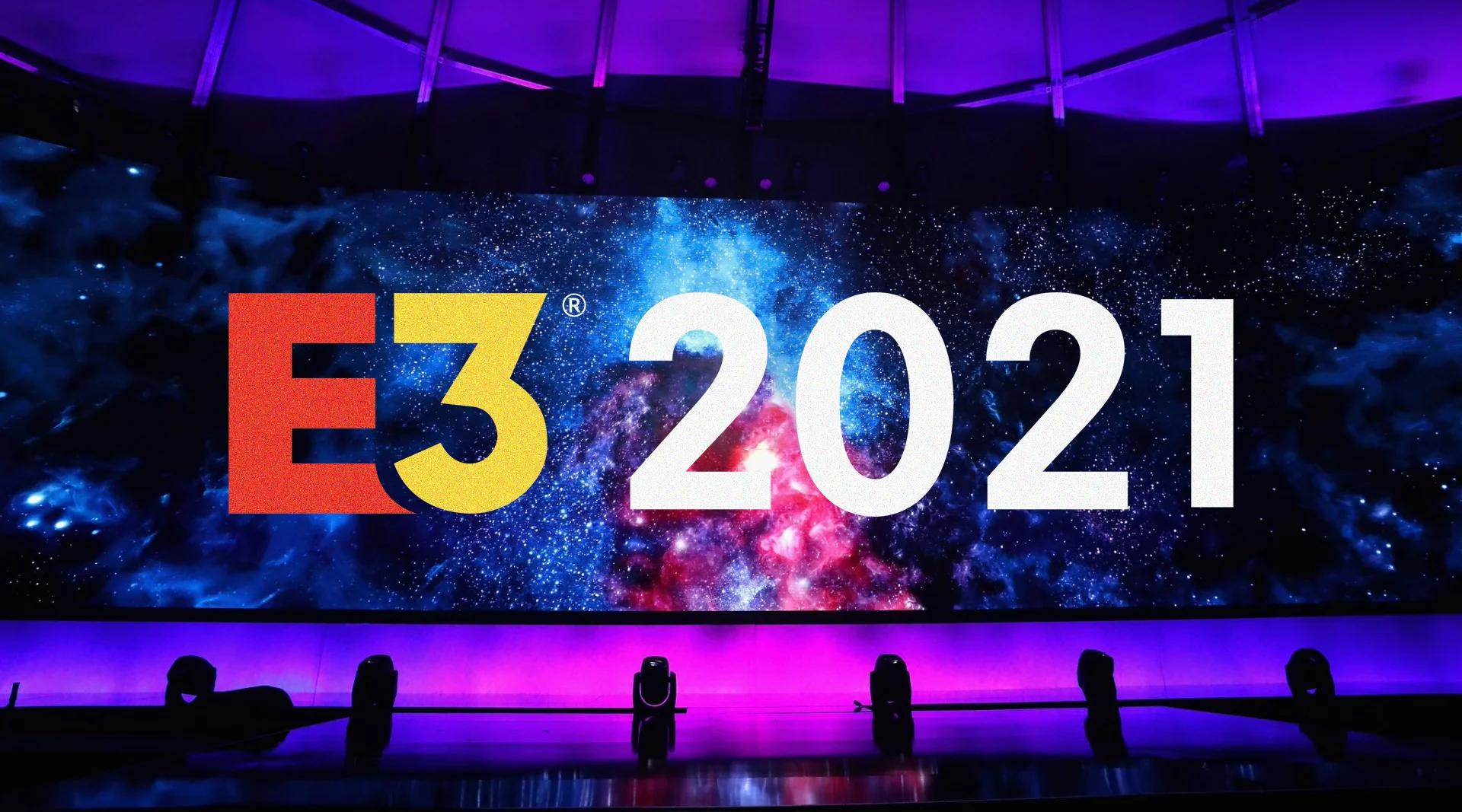 Thêm ba cái tên nữa sẽ tham gia hội chợ game E3 2021: Activision, Sega và Bandai Namco - Ảnh 1.