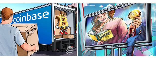 """Bitcoin: Cuộc chơi của những """"cá mập"""" thông minh - Ảnh 6."""