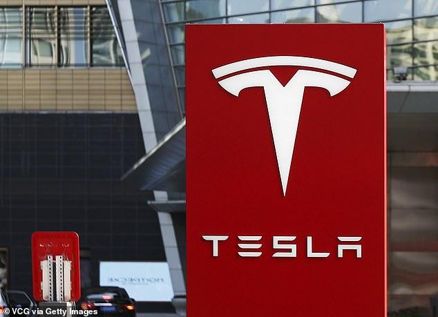 Tesla đạt lợi nhuận kỷ lục trong Q1/2021, một phần là nhờ bán Bitcoin - Ảnh 1.