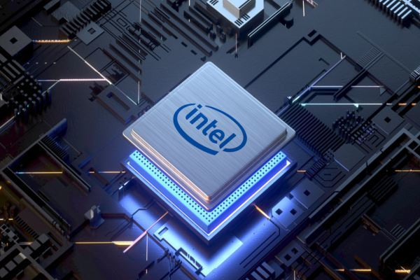 """Intel đứng giữa ngã ba đường """"hậu chia tay"""" Apple - Ảnh 1."""