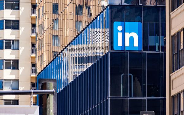 Công ty nhà người ta: Nhân viên LinkedIn toàn thế giới được nghỉ 1 tuần có trả lương để không bị... kiệt sức - Ảnh 1.