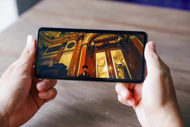 Galaxy A series 2021: Sản phẩm mới, dùng lại chiến lược đã từng đưa Samsung lên ngôi đầu - Ảnh 3.