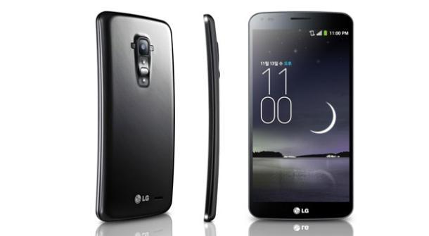 7 'làn gió mới' LG mang đến cho thế giới smartphone - Ảnh 2.
