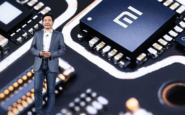 Liệu Xiaomi có trở thành Apple của ngành ô tô điện? - Ảnh 1.