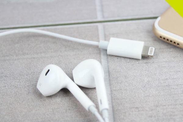 Điểm mặt những sản phẩm thất bại của Apple - Ảnh 4.