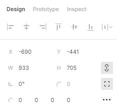 Không cần công nghệ thiết kế nhiều tỷ đồng, Figma chạy trên nền web có thể giúp bạn bo tròn logo một cách dễ dàng - Ảnh 5.