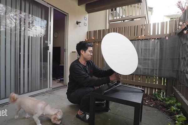 Internet vệ tinh Starlink của Elon Musk có hợp pháp tại Việt Nam? - Ảnh 2.