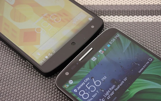 Vĩnh biệt smartphone LG: Dẫu có lỗi lầm, vẫn là một phần ký ức tươi đẹp của những người yêu Android