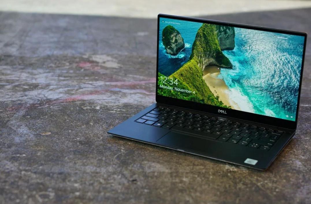 Hàng trăm triệu máy tính Dell dính lỗ hổng bảo mật từ hơn 10 năm nay mà không ai biết - Ảnh 1.