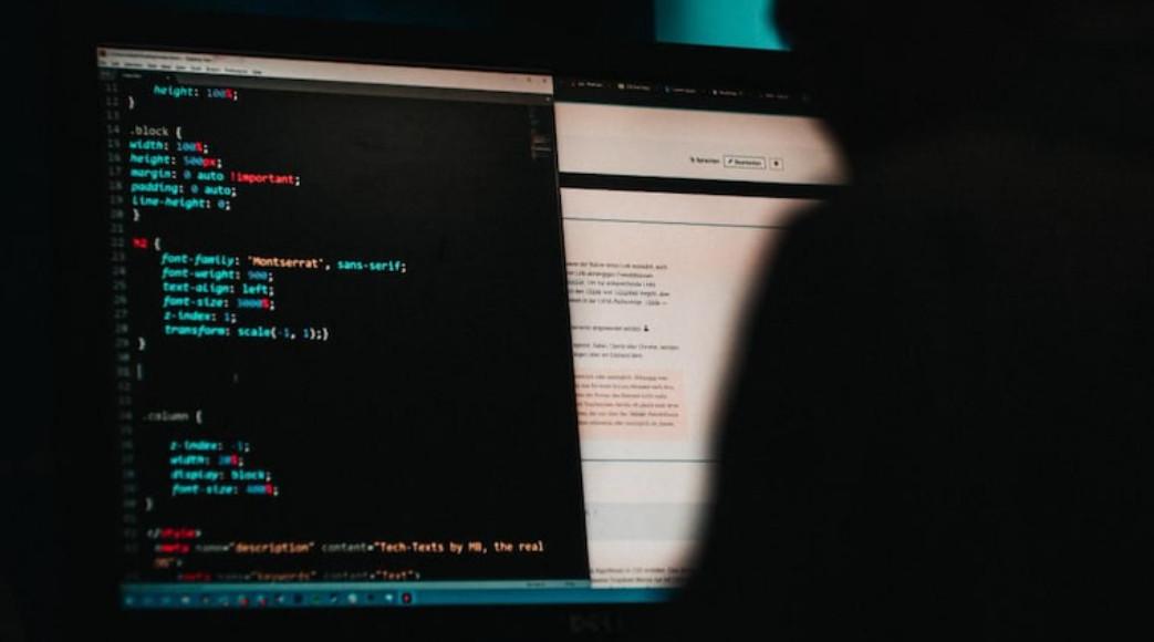 Hàng trăm triệu máy tính Dell dính lỗ hổng bảo mật từ hơn 10 năm nay mà không ai biết - Ảnh 2.