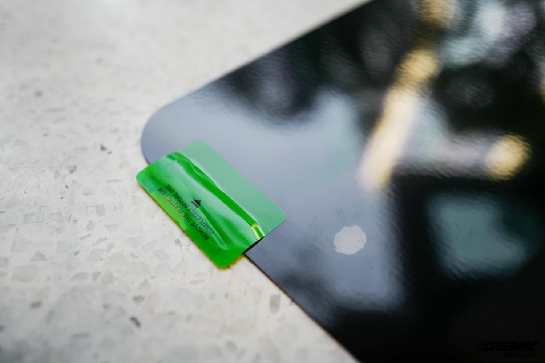 Trên tay chuột không dây Razer Orochi V2: Chuột không dây nhẹ chỉ 60g, pin dùng đến 950 tiếng, giá 1,49 triệu đồng - Ảnh 8.