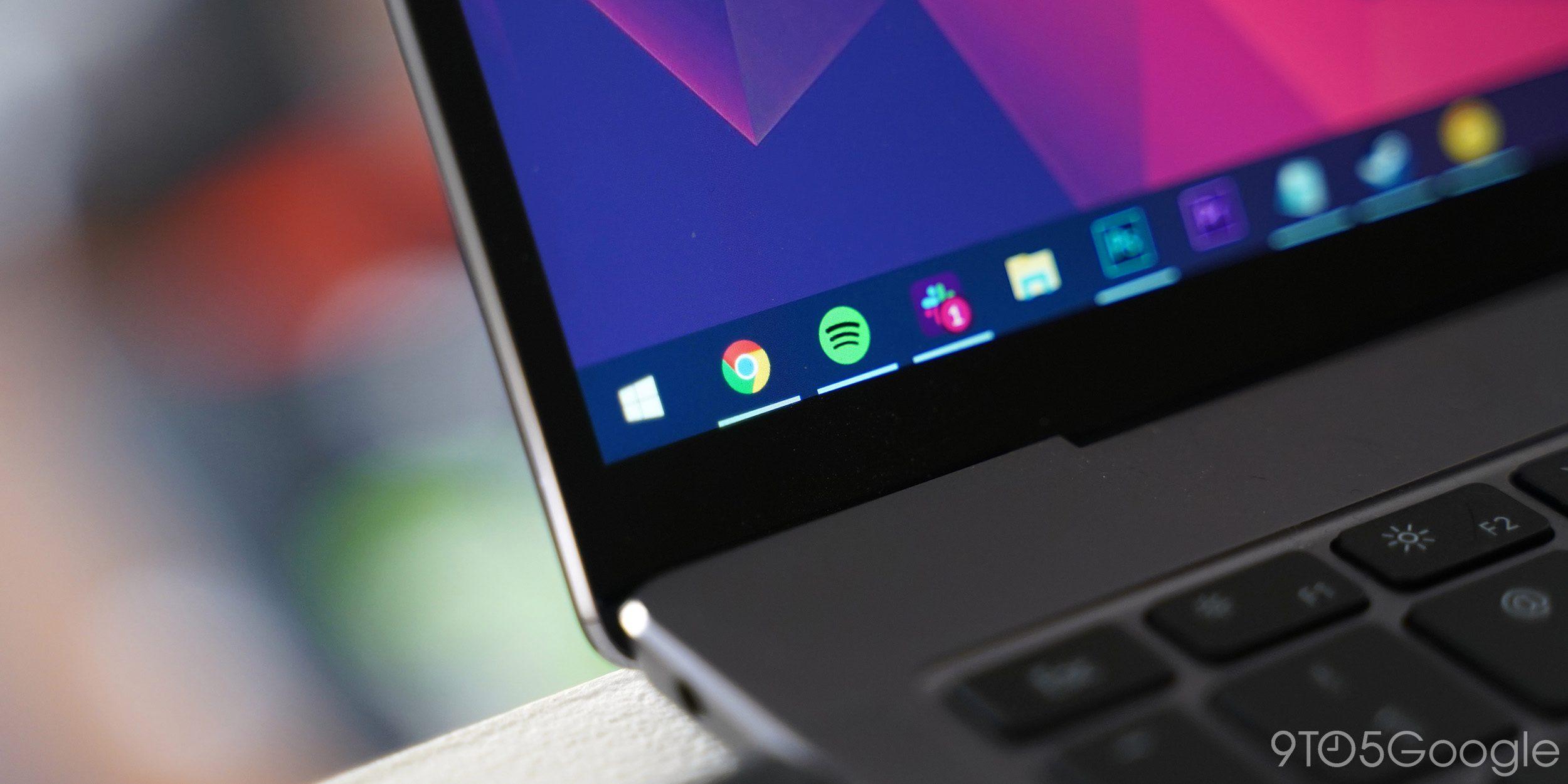 Chrome dành cho Windows 10 sẽ sớm được cải thiện tốc độ - Ảnh 1.