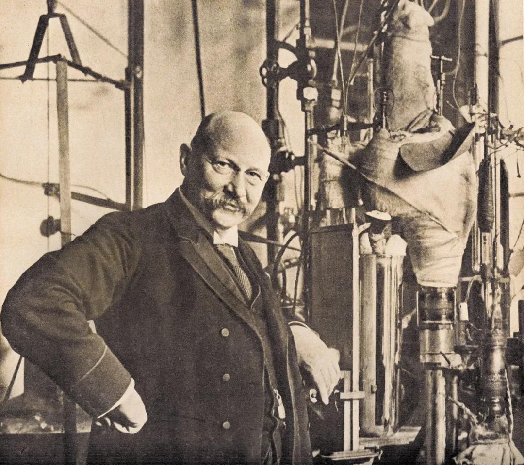 Thí nghiệm kinh điển nhất trong lịch sử khoa học: Thử thách độ không tuyệt đối - Ảnh 6.