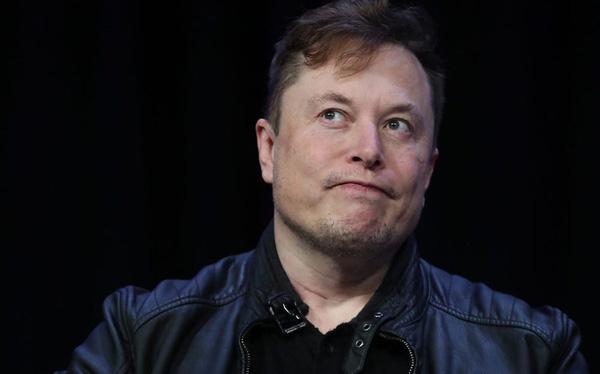 Nhà sáng lập Dogecoin gọi Elon Musk là kẻ chỉ biết quan tâm đến bản thân - Ảnh 1.