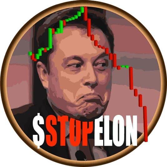 Quá phẫn nộ vì tiền ảo bị thao túng, cộng đồng mạng lập ra cả một đồng coin để lật đổ Elon Musk khỏi Tesla - Ảnh 1.