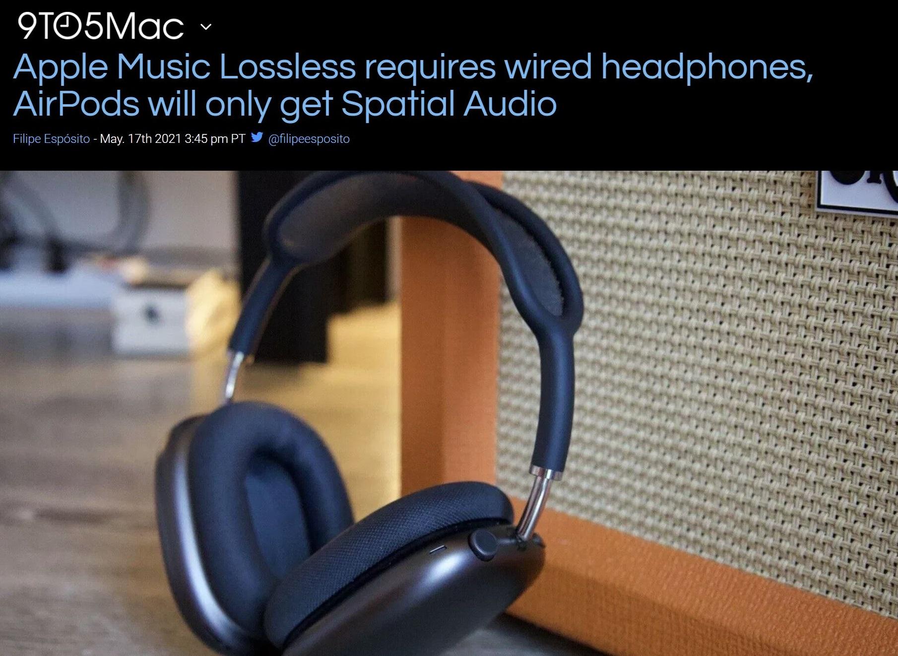 Muốn nghe nhạc Apple lossless đúng chuẩn? Gom đủ 5 triệu mua phụ kiện đi rồi tính tiếp! - Ảnh 5.