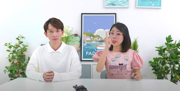 Cộng đồng mạng thật lạ: Hô hào, lên án, đòi anti các kiểu mà sao kênh YouTube Thơ Nguyễn vẫn tăng subscriber chóng mặt, sắp đạt nút Kim cương luôn rồi? - Ảnh 1.