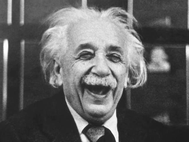 Những điều bạn chưa biết về tính tương đối và về Albert Einstein, người hiểu rõ nó nhất - Ảnh 15.