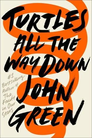 4 cuốn sách Bill Gates đã đọc 2 lần, trong đó có một cuốn viết về Việt Nam - Ảnh 4.