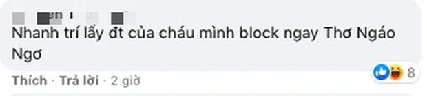 Cộng đồng mạng thật lạ: Hô hào, lên án, đòi anti các kiểu mà sao kênh YouTube Thơ Nguyễn vẫn tăng subscriber chóng mặt, sắp đạt nút Kim cương luôn rồi? - Ảnh 3.