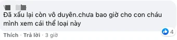 Cộng đồng mạng thật lạ: Hô hào, lên án, đòi anti các kiểu mà sao kênh YouTube Thơ Nguyễn vẫn tăng subscriber chóng mặt, sắp đạt nút Kim cương luôn rồi? - Ảnh 4.