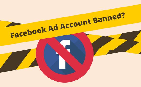 Bị phàn nàn chính sách quảng cáo mới quá 'khắt khe', Facebook phản hồi: Đối tác hãy đọc thật kỹ các quy định! - Ảnh 1.