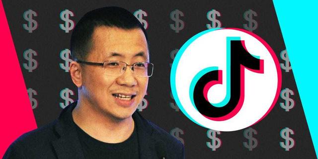 Sự nghiệp Zhang Yiming, tỷ phú bí ẩn đứng sau 'hiện tượng toàn cầu' TikTok - Ảnh 2.