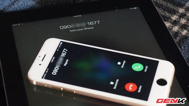 Mẹo tự tạo nhạc chuông cho iPhone cực đơn giản mà không cần đến máy tính - Ảnh 1.