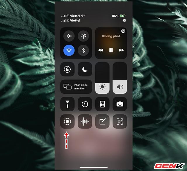 Mẹo tự tạo nhạc chuông cho iPhone cực đơn giản mà không cần đến máy tính - Ảnh 5.