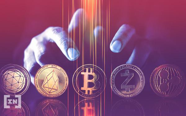 Một nhà đầu tư chỉ chờ giá Bitcoin, Ether giảm để mua vào tuyên bố: Yếu tim thì không nên chơi tiền số - Ảnh 2.