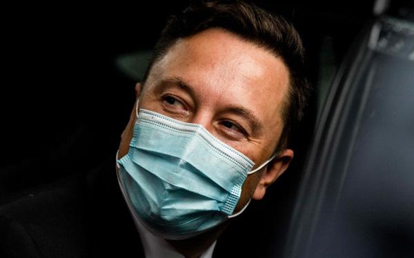 Sau khi chê Bitcoin hủy hoại môi trường, Elon Musk vừa có động thái tweet bảo vệ đồng tiền số, giá lại bật tăng - Ảnh 1.