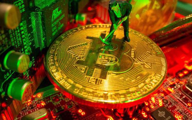 """Công nghiệp đào Bitcoin bị """"khai tử"""" ở Trung Quốc - Ảnh 1."""