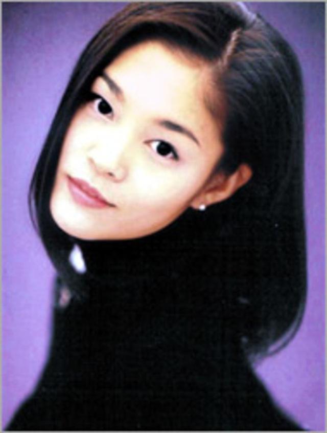 Bi kịch của Công chúa Samsung: Sinh ra trong gia tộc chaebol hùng mạnh nhất Hàn Quốc nhưng cuộc đời không màu hồng, đến cái chết cũng bị che đậy, giả mạo - Ảnh 1.