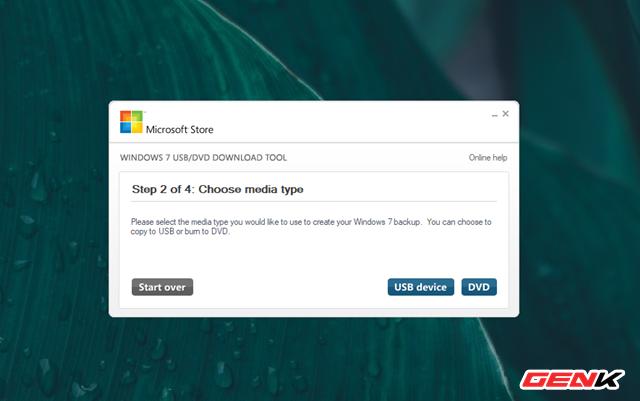 Microsoft đã bắt đầu phát hành Windows 10 21H1, và đây là những cách tải bộ cài đặt vào USB - Ảnh 10.