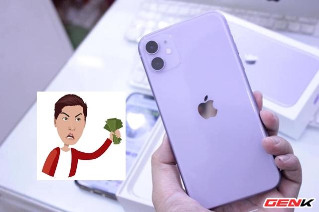 Cách biến gương mặt của chính bạn thành sticker hài hước trên smartphone - Ảnh 1.