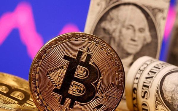 Bitcoin giảm giá tồi tệ nhất trong 1 thập kỷ - Ảnh 1.