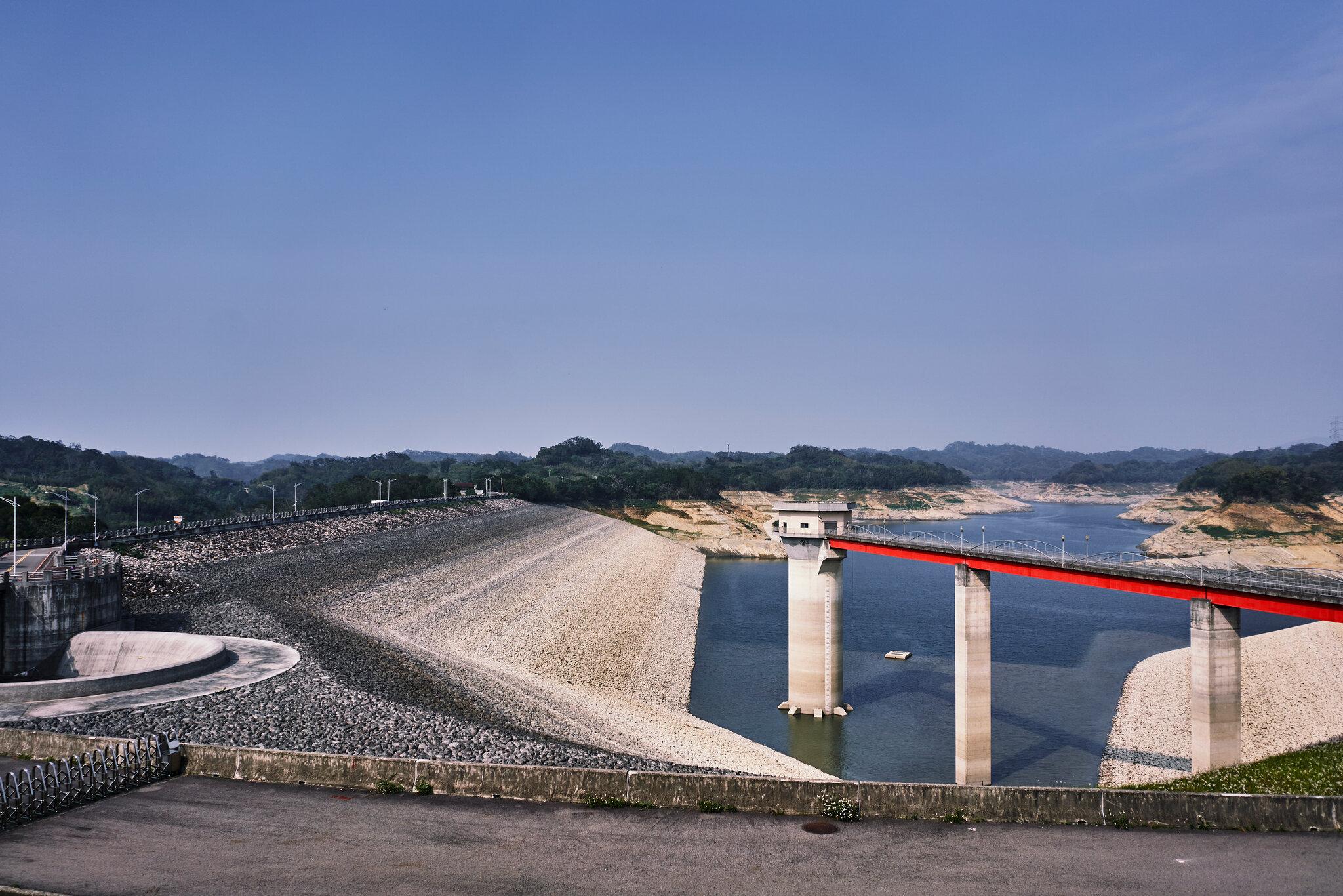 Chọn chip hay chọn lúa: Câu hỏi đang khiến Đài Loan phải đau đầu - Ảnh 8.